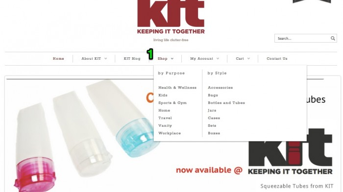 keepingittogether.com.ph for your travel needs