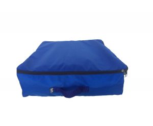 Storage Bag Royal Blue